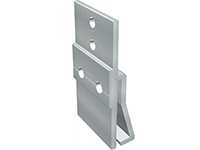 Standing Face Seam Clamp 11 pieces